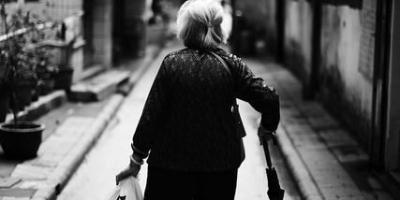 60后的子女多是独生子,现已年过半百,请问大家打算如何养老?