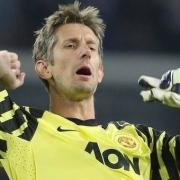 """被誉为""""无冕之王""""的荷兰足球,历史最佳阵容是怎么样的?"""