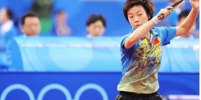 如果张怡宁和伊藤美诚比赛,你觉得谁将胜出?