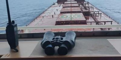 请问在你们眼里船员都是干什么的?