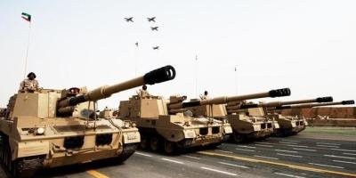 都说中国国防强大了,国际市场中国武器是什么水平?