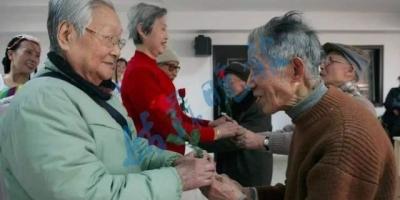 退休了的人,做些什么事情,可以补贴家庭?