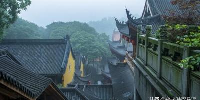 北方人去浙江上学是一种什么感受?