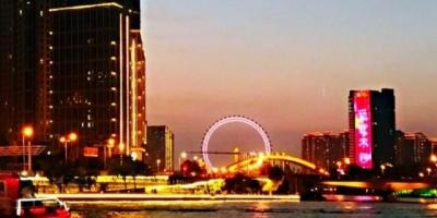 天津哪些地方能赶海游玩?