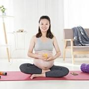 孕妇在怀孕期间需要注意些什么?