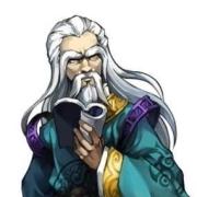 你认为《射雕英雄传》中创下九阴真经的黄裳武功如何?他又是如何卷入江湖争斗的?