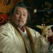 卢绾为何会反叛刘邦呢?