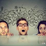 精神病人忽然变正常是一种正常的表现吗?