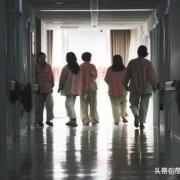 精神病院是精神病最好的归宿吗?