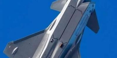 美国空军世界第一,那么世界第二的空军是哪个国家呢?
