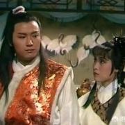 《神雕侠侣》中,穆念慈死时为什么不让杨过去桃花岛找郭靖黄蓉夫妇?