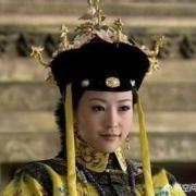 顺治为何执意要废掉自己的表妹皇后?