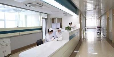 大医院哪个科室的护士不用上夜班呢?