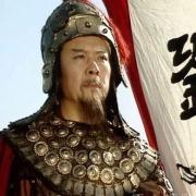 若庞统不死,可入川做丞相,孔明则能帮助关羽守荆州,是这样吗?