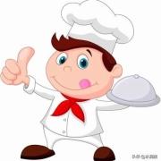 厨师行业已经成了最难招聘的行业之一,这是为什么呢?