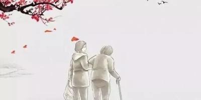 我是70后,很遗憾到了这个年纪依然无法平静的与父母相处,我是个案吗?该怎样与父母相处?