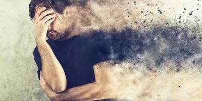 抑郁,焦虑,强迫性思维,能靠自己的意志挺过去吗?