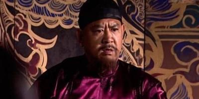 参与三藩之乱的王辅臣既然选择投降康熙,为何他最终还会自尽?