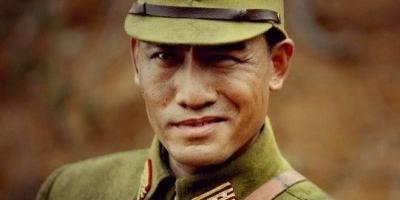 总有人说二战时期日本军人不怕死,武士道精神是不是被过分夸大了?
