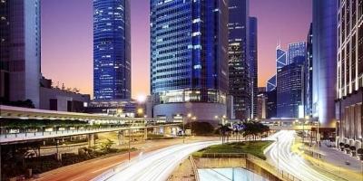 低利润恶性竞争,建筑幕墙行业还有发展前景吗?