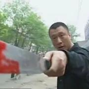 《征服》里刘华强为什么要杀吴天?