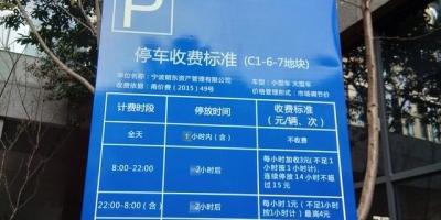 为什么感觉现在来深圳打工的人越来越少了?