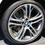 225宽的胎和235宽的胎在刹车和操控上区别有多大?