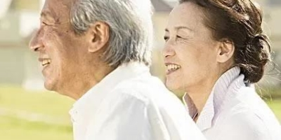 有的退休老人的退休金八九千元,为什么消费的时候不敢大手大脚?