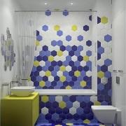 房子在装修,主卧里想装卫生间,对身体有影响吗?