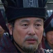 刘璋到底做错了什么,导致张松、法正、李严全部背叛他?