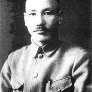 解放战争时期,蒋介石为何不重用薛岳、孙立人这些抗日名将?