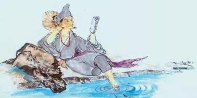 台州历史上有哪些名人?