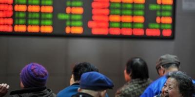 为什么股票一买就跌,不卖一直跌,卖了就涨,不买一直涨?