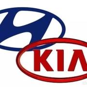 你认为韩系车会退出中国市场吗?