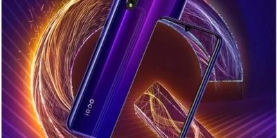 vivo手机选哪个比较好?