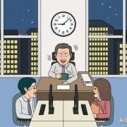 劳动仲裁可以要几年的加班费,法律是怎样规定的?