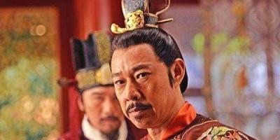 太子宴请李世民,李世民喝下酒后吐血,为何李渊知道后反应平淡?