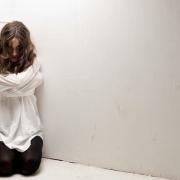 抑郁症发展下去会精神失常吗?