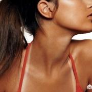 真的需要每天涂防晒吗,防晒霜对皮肤有害处吗?
