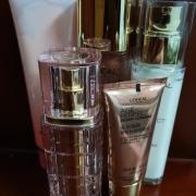 淘宝上面的一二线化妆品(雅诗兰黛,欧莱雅,兰芝,倩碧……这种)上的官方旗舰店卖的都是正品么?