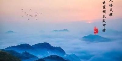 除了西湖景区,浙江最值得游玩的三个地方是哪里?