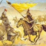 清朝的军队人数有没有1000万以上?为什么?