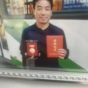 中国最牛的机动车驾照是A1、A2和E证吗?