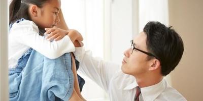 你会因为自己父母夸别人孩子比自己优秀感到难过吗?