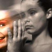 双相抑郁症能治愈吗,大概得多长时间?