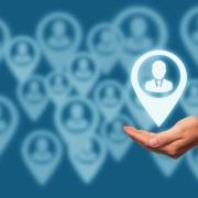如何提高社群的活跃度?