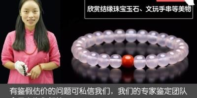 北京靠谱的古玩交易市场在哪?