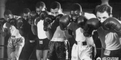 为什么拳击运动员鼻子不容易流血,而普通人打架总是鼻子最先流血?