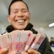 同样的工资,在天津退休和在北京退休,退休金上有什么差别?
