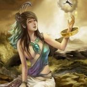 上古传说里的女娲补天、盘古开天辟地等,是不是在讲某一个史前文明的故事?你怎么看?